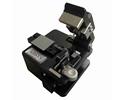 cliveuse fibre optique AV33012