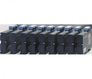 Modules AQ7280